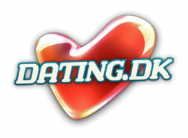 kreditvurdering dating sites bedste gratis tilslutningssteder anmeldelser