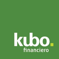 Kubo Financiero