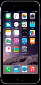 Apple iPhone 6 128 GB