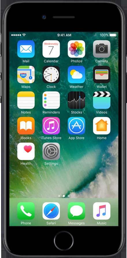billigste iphone 5s