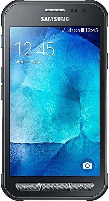 Samsung Galaxy Xcover 3 8 GB