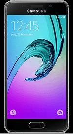 Samsung Galaxy A3 2016 16 GB