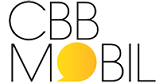 CBB Moblie 15 Timers + 15 GB Data